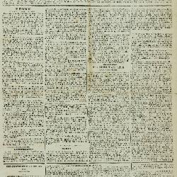 De Klok van het Land van Waes 19/02/1865