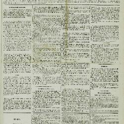 De KLok van het Land van Waes 07/03/1875