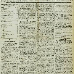 De Klok van het Land van Waes 26/01/1879