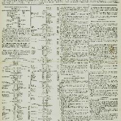 De Klok van het Land van Waes 18/06/1882