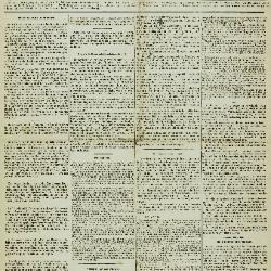 De Klok van het Land van Waes 08/01/1882