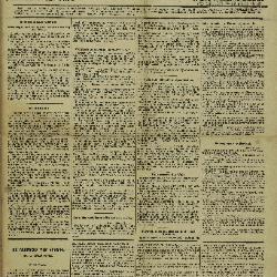 De Klok van het Land van Waes 01/05/1898