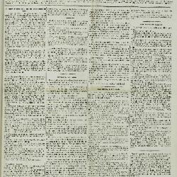 De Klok van het Land van Waes 25/09/1870