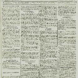De Klok van het Land van Waes 02/09/1894