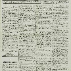De Klok van het Land van Waes 02/07/1893