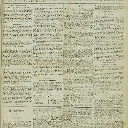 De Klok van het Land van Waes 07/09/1873