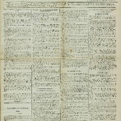 De Klok van het Land van Waes 02/05/1897