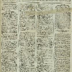 De Klok van het Land van Waes 03/04/1864