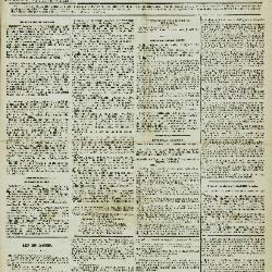 De Klok van het Land van Waes 07/12/1884