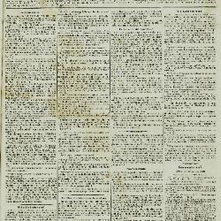 De Klok van het Land van Waes 02/08/1868