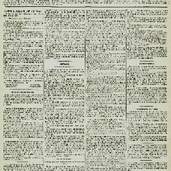 De Klok van het Land van Waes 09/04/1882