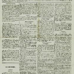 De Klok van het Land van Waes 07/10/1877