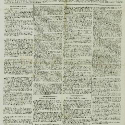 De Klok van het Land van Waes 09/09/1877