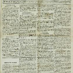 De Klok van het Land van Waes 02/06/1889