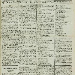 De Klok van het Land van Waes 06/01/1895