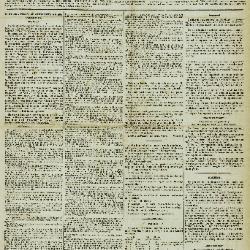De Klok van het Land van Waes 06/04/1879