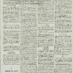 De Klok van het Land van Waes 13/05/1888