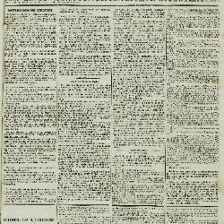 De Klok van het Land van Waes 27/09/1868