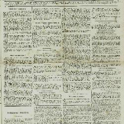 De Klok van het Land van Waes 04/12/1887