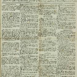 De Klok van het Land van Waes 12/09/1880