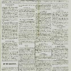 De Klok van het Land van Waes 18/09/1892