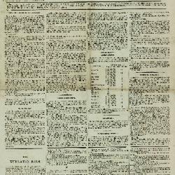 De Klok van het Land van Waes 24/04/1887