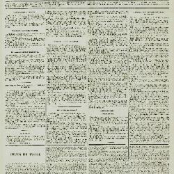 De Klok van het Land van Waes 12/05/1889