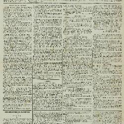 De Klok van het Land van Waes 26/02/1865