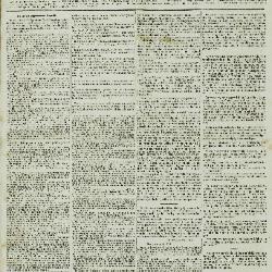De Klok van het Land van Waes 13/06/1869