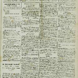 De Klok van het Land van Waes 24/05/1874