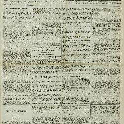 De Klok van het Land van Waes 19/03/1876
