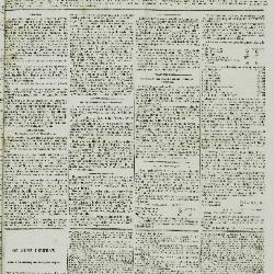 De Klok van het Land van Waes 03/10/1869