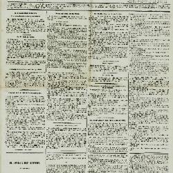 De Klok van het Land van Waes 16/08/1891