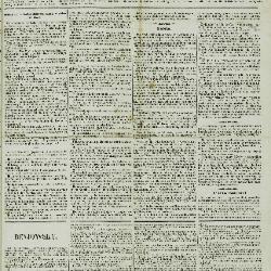 De Klok van het Land van Waes 18/12/1870