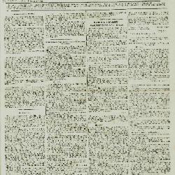 De Klok van het Land van Waes 07/03/1886