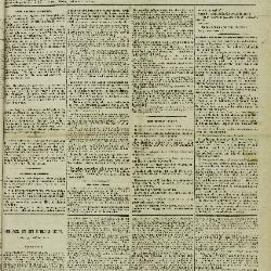 De Klok van het Land van Waes 19/04/1874