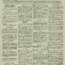 De Klok van het Land van Waes 05/12/1886