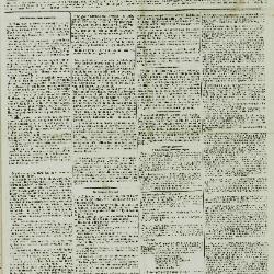De Klok van het Land van Waes 03/06/1877