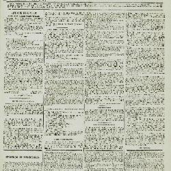 De KLok van het Land van Waes 12/04/1885