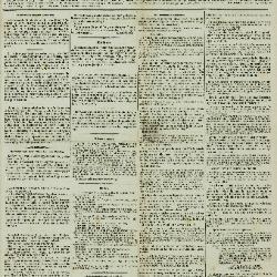 De Klok van het Land van Waes 27/06/1880