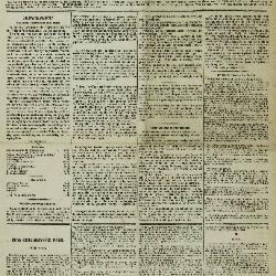 De Klok van het Land van Waes 31/12/1876