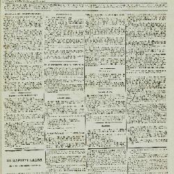 De Klok van het Land van Waes 04/03/1894