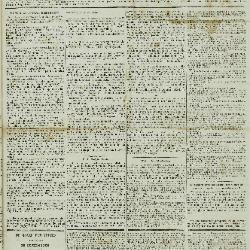 De Klok van het Land van Waes 02/06/1867