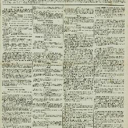 De Klok van het Land van Waes 13/06/1880