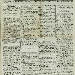 De Klok van het Land van Waes 07/05/1893