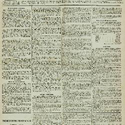 De Klok van het Land van Waes 07/01/1883