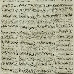 De Klok van het Land van Waes 18/09/1864