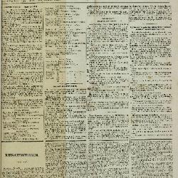 De Klok van het Land van Waes 10/04/1870