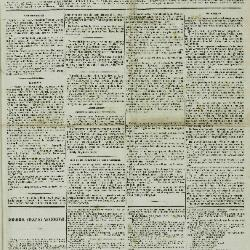De Klok van het Land van Waes 21/11/1875