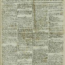 De Klok van het Land van Waes 06/06/1875